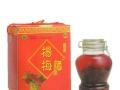 游埠古镇酒厂野荞麦烧杨梅酒