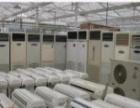 长期上门高价回收电器