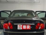 别克君威2006款 2.5 自动 G 豪华版 个人寄卖车 车况极