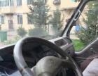 双排座小货车