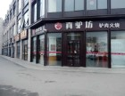 龙湖时代天街 纯一层 临主街 可餐饮 学校旁