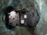 山东小松PC200-7全新液压泵总成给钱就卖