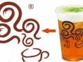 台湾贡茶加盟品牌加盟费不贵创业致富有出路