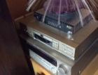 DVD影碟机出售