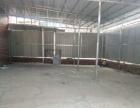 独门独院 厂房 1000平米