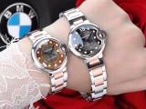 哪个厂的卡地亚蓝气球复刻手表做得较好