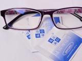 3D眼镜专用清洁纸 眼镜擦拭湿巾 镜片擦拭纸 深圳宝洁
