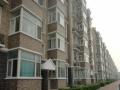 出售土桥城铁旁边祥和乐园二手房大两居 精装修 看房方便