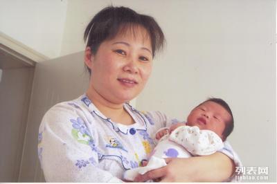 向客户提供优质的 保姆 育婴师 月嫂 钟点工