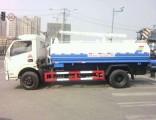 上海普陀区市政管道清淤 隔油池维修清理 管道疏通 高压清洗