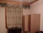 人民医院旁边 中装房两室一厅 家电家具齐全 拎包即住!