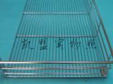 通用型不锈钢不锈铁系列电解抛光液免费试样