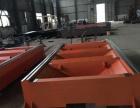 江国路烽火工业园 净空高9米厂房出租1600平米