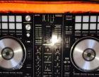 出售DJ打碟机,打碟控制器 出售几乎全新的先锋DDj-sr打碟控