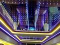 郑州改装商务车、房车,大型7座SUV内饰升级座椅