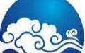 青海西宁较好的网络公司-OA办公自动化系统软件开发
