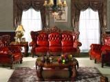 太原专业翻新欧式沙发定做沙发套翻新欧式椅