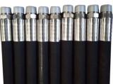 矿用高压胶管A河津矿用高压胶管A矿用高压胶管行业低价