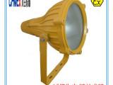防爆灯BTC8210防爆投光灯 工业专用防爆灯 防爆灯投光灯具