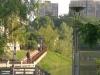 滁州-花园湖小区3室2厅-833元