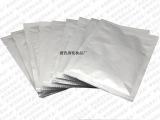 oem代加工化妆品蚕丝面膜成品半成品美白保湿面膜代理加盟GMP工