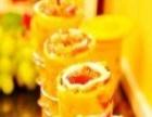 福建微客泡芙加盟 蛋糕店 甜品店 小吃店