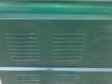 广东厂家专业销售 不锈钢冲孔网 声屏障
