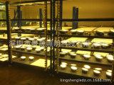 专业加工 大功率led筒灯30w led天花筒灯 节能灯