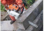 完善的混凝土切割推荐——银川钢筋混凝土切割