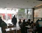 昌北经济开发区 东华理工悠乐汇 商业街卖场 68平米