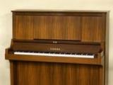 佛山二手三角钢琴雅马哈卡哇伊 买三角钢琴请进昊翔乐器
