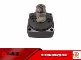 ve泵部件油嘴供应商6037泵头适用柴油车发动机