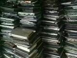 红钢城快速家用电脑回收 高价回收二手电脑 价高同行