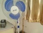 冰箱,洗衣机,电风扇,电饭锅,加湿器,家电便宜卖