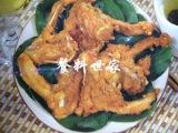 奥尔良肯德基风味炸鸡腌料 高品质香辣中辣腌料批发 保证正品