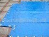 仁杰塑料特价供应PE塑料篷布,防雨篷布厂