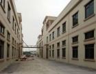 鹤山7800平方单一层厂房,水电齐全,独门独院