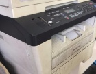 打印机维修,硒鼓加粉