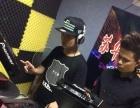 深圳酒吧DJ工资高吗我想学习要怎么才能成为DJ呢