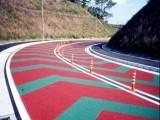 深圳市道路划线丨车位划线丨地面划线丨划线方案丨划线价格