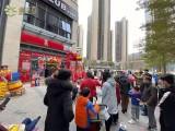 龙华壹城中心六区门口街铺,诚心出售,总价647万