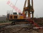 安徽宁国徐工360旋挖钻机出租,旋挖机租赁网