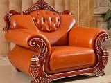 翻新沙发餐椅换面,沙发塌陷修复,加硬 床垫维修