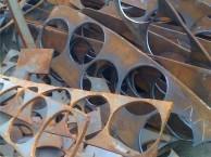 清远市厂房搬迁废品废料处理找正规废品回收公司帮你回收
