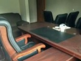 新办公家具,饮水机