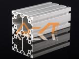 诚心为您推荐常州地区好的80系列铝型材 天津铝型材