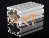 常州供应优良的80系列铝型材_浙江8080铝型材