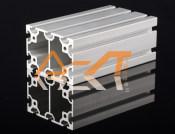 哪有供应出售80系列铝型材 ,天津8080铝型材