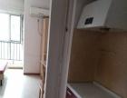 立汇1期高层1室公寓1100中装