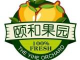颐和果全国水果园原生态